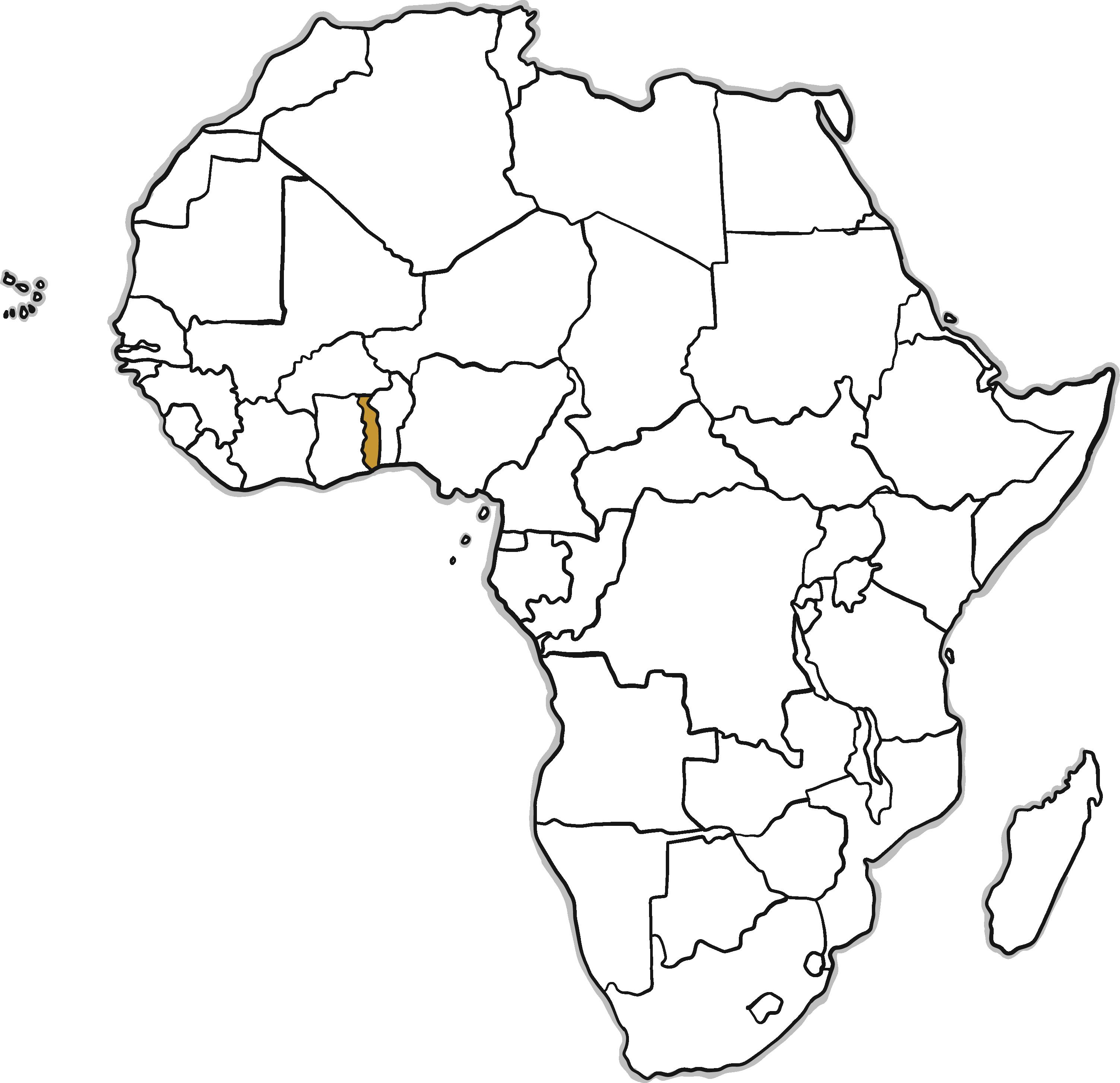 togo_map